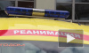 Кровельщик сорвался с крыши детского сада и разбился насмерть в поселке Солнечное