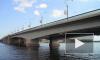 Мост Александра Невского отремонтируют за 150 млн рублей