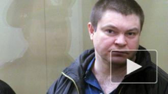 Главарь кущевской банды Сергей Цапок умер от острой сердечной недостаточности