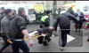 В Мариинской больнице и НИИ Джанелидзе остаются около 30 пострадавших во время теракта