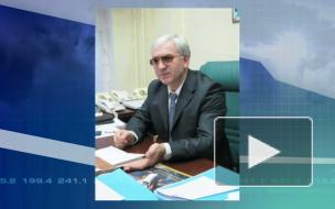Аварийный борт. Погибла мать судьи Конституционного суда Гадиса Гаджиева