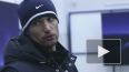 """Роман Широков: """"Игроки приложили для победы ногу, ..."""