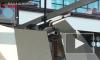 Опубликовано видео работы автоматической боевой станции под управлением искусственного интеллекта