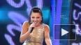 Новая волна 2014: победительница Нуца Бузаладзе влюбила ...