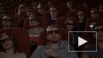 Минкультры предложило ввести норму для показов фильмов ...
