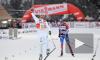 Сборную Швеции на Олимпиаде накрыла эпидемия кишечного гриппа