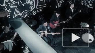 Видео: Чайф выпустили новый клип и песню
