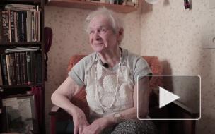 Евгения Исаевна Фролова: история боевой девчонки