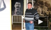 Сотрудник метро, зарубивший топором семью, обожал Сталина