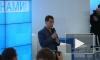 ФМС: Департация таджиков с российским летчиком никак не связана