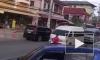 30-летний россиянин сбил насмерть англичанина в Таиланде