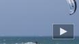 В Солнечном, на пляже «Ласковый», утонул неизвестный ...
