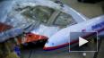 """Прокурор по делу MH17 рассказала о """"русских солдатах"""" ..."""