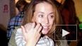 """Последние новости о Жанне Фриске: звезды """"Битвы экстрасе..."""