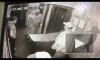 В сети появилось видео стрельбы в одном из клубов города Ленинск-Кузнецкий