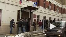 Васильевой из Оборонсервиса разрешили погулять