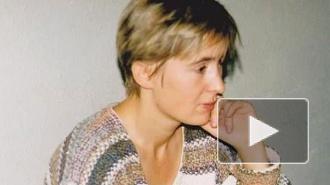 Новости Украины: сотрудники СБУ выпустили из плена крымскую журналистку Анну Мохову