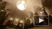 """Модный Дом Елены Романовой: Презентация коллекции """"Pret - a - Porte"""" 2011"""