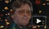 Юрий Антонов празднует 75-летний юбилей