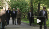 Выборы губернатора Санкт-Петербурга 2014 стартовали в Петербурге, доступна онлайн трансляция