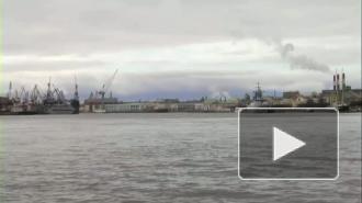 Поиски утонувшего оператора Павла Балакирева прекращены