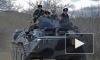 Последние новости Украины 21.05.2014: в Славянске силовики укрепились, получив 40 единиц техники, мирные жители покидают город