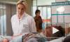 """""""Склифосовский"""", 4 сезон: на съемках 5, 6 серий Хилькова оказалась беременна, Аверин рассказал о своих травмах"""