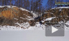 Интересные места Забайкалья. Витимский рывок к древним вулканам и живописным скалам