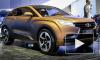 АвтоВАЗ начнет производство Lada Xray и Lada Xray Cross уже осенью