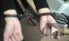 Сотрудницу петербургской полиции будут судить за превышение полномочий