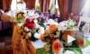 Бизнес считает убытки из-за отмены форума в Петербурге