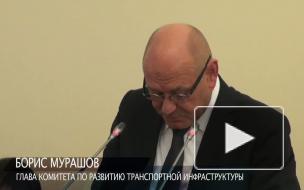 """Питерские дороги спасут """"пироксиновые порфириты"""""""