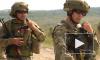 МВД Украины подтвердило вывоз добровольцами оружия из Золотого