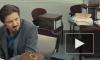"""""""Убить гонца"""": фильм с Джереми Реннером в главной роли выходит на экраны"""