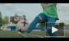 Крид, Гагарина и DJ Smash выпустили клип к ЧМ-2018 по футболу