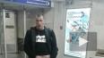 Очевидцы: беззубый изращенец в метро размахивал своими ...