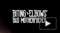 Biting Elbows презентовали новый клип