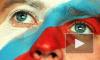 РПЦ согласна с Фурсенко о причинах фиаско России на Евро-2012