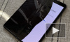 Складные смартфоны Samsung Galaxy Fold начали ломаться в первый день использования