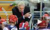 Сборная России по хоккею почти определилась с составом на Чемпионата Мира