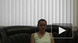 Соратники Тихановской заявили, что с ней общались в ЦИК два силовика