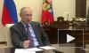 Песков рассказал о позиции России на переговорах по нефти