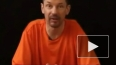 """Видео с заложником """"ИГ"""" Джоном Кэнтли, рассказавшим ..."""