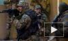 Последние новости Украины 11.06.2014: в Донецке продолжается бой, солдаты украинских ВС блокированы в аэропорту, рота нацгвардии подняла бунт