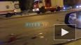 ДТП в Красногвардейском районе спровоцировало большую ...