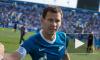 Константин Зырянов: Не смогли стать чемпионами, потому что у меня было мало игрового времени