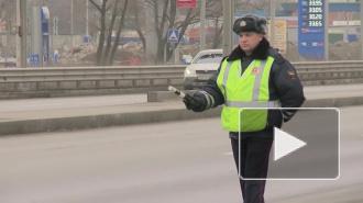 В ДТП в Ленобласти погибли двое взрослых и годовалый ребенок