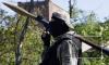 Ситуация на Украине: за аэродром под Краматорском идет бой