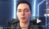 Родион Газманов опроверг информацию о романтических отношениях с бэк-вокалисткой