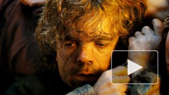 """""""Игра престолов"""" 4 сезон 10 серия: смотреть онлайн уже можно, но смешно"""